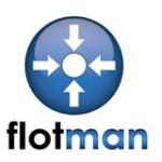 flotman logo