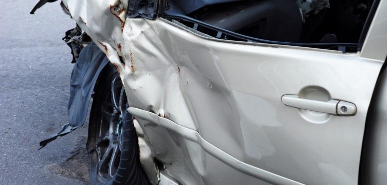 Wzrost składki na OC samochodu prywatnego w związku ze szkodą pojazdem służbowym