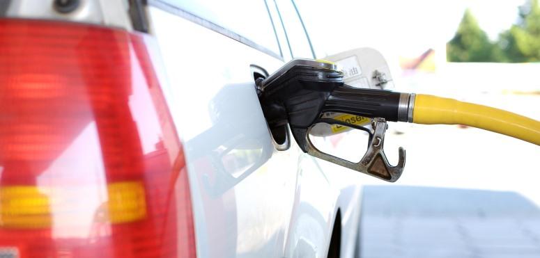 Jak zmniejszyć zużycie paliwa 7 prostych sposobów